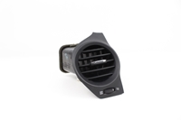 Picture of Right Dashboard Vent Lexus IS from 2005 to 2009 | 55660-53040