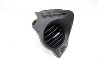 Picture of Left  Dashboard Vent Lexus IS from 2005 to 2009 | 5565053040