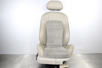Picture of Front Right Seat  Seat Toledo from 1999 to 2004