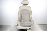 Imagen de Asiento delantero derecho Seat Toledo de 1999 a 2004
