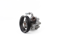 Picture of Power Steering Pump Ford Transit Connect de 2002 a 2009