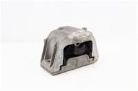 Picture of Right Engine Mount / Mounting Bearing Seat Toledo from 1999 to 2004 | 1J0199262BH