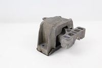 Picture of Left Gearbox Mount / Mounting Bearing Seat Toledo from 1999 to 2004 | 1J0199555