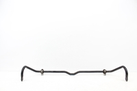 Picture of Front Sway Bar Seat Toledo from 1999 to 2004