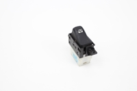 Picture of Front Right Window Control Button / Switch Renault Safrane de 1996 a 2000