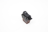 Picture of Front Left Window Control Button / Switch Renault Safrane de 1996 a 2000
