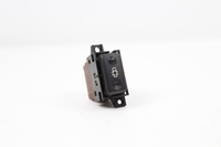 Picture of Central Lock Button / Switch Renault Safrane de 1996 a 2000