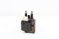 Picture of Ignition Coil Renault Safrane de 1996 a 2000