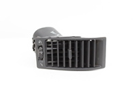 Picture of Left  Dashboard Vent Renault Safrane de 1996 a 2000