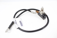 Picture of Batery Cable Jaguar XJ from 2010 to 2014 | AW93 10C679 AC