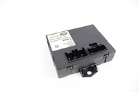 Picture of Convenience System Central Control Unit Jaguar XJ from 2010 to 2014 | AW93-14B673-AH