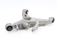 Picture of Rear Axel Botton Transversal Control Arm Front Left Jaguar XJ from 2010 to 2014