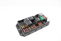 Picture of Trunk Fuse Box Jaguar XJ from 2010 to 2014 | AW93-14A073-BC