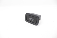 Picture of Tailgate Lock Button / Switch Jaguar XJ from 2010 to 2014 | 31264960