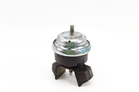 Picture of Right Engine Mount / Mounting Bearing Peugeot 306 Van from 1994 to 1997