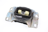 Picture of Left Gearbox Mount / Mounting Bearing Volvo V40 from 2012 to 2016