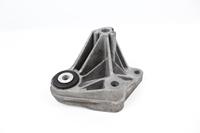 Picture of Rear Gearbox Mount / Mounting Bearing Volvo V40 from 2012 to 2016 | AV61-6P093-NA
