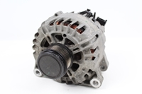 Picture of Alternador Volvo V40 de 2012 a 2016