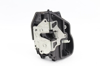 Picture of Door Lock - Front Left Bmw Serie-5 (E60) from 2003 to 2007 | 7167065
