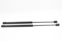 Picture of Tailgate Lifters (Pair) Opel Vectra A 5P from 1989 to 1995