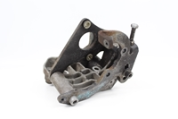 Picture of Steering Pump Mounting Bracket Fiat Palio Weekend de 1998 a 2002