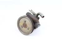 Picture of Power Steering Pump MG ZR from 2001 to 2004