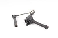 Picture of Ignition Coil MG ZR from 2001 to 2004 | 100348-113