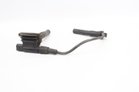 Picture of Ignition Coil MG ZR from 2001 to 2004 | MB029700-8230