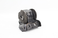 Picture of Left Gearbox Mount / Mounting Bearing MG ZR from 2001 to 2004