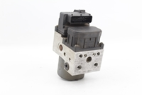 Picture of Abs Pump MG ZR from 2001 to 2004 | BOSCH 0 265 216 803 0 273 004 537 0 130 108 084