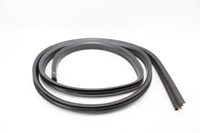 Picture of Rear Right Door Rubber Seal MG ZR from 2001 to 2004