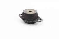 Picture of Left Gearbox Mount / Mounting Bearing Peugeot 106 de 1992 a 1996
