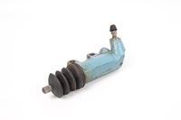 Picture of Secondary Clutch Slave Cylinder Toyota Starlet de 1985 a 1989