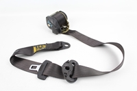 Picture of Rear Right Seatbelt Fiat Seicento from 1998 to 2000