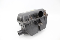 Picture of Air Intake Filter Box Fiat Seicento from 1998 to 2000