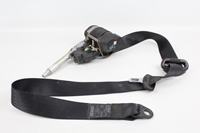 Picture of Front Right Seatbelt Fiat Seicento from 1998 to 2000