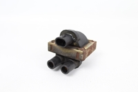Picture of Ignition Coil Fiat Seicento from 1998 to 2000 | BIAZET
