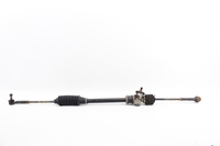 Picture of Steering Rack Toyota Starlet de 1985 a 1989