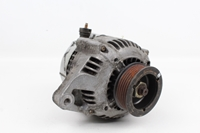 Picture of Alternator Honda Accord from 1994 to 1996 | ND 101211-0151