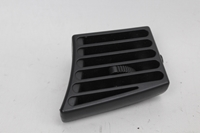 Picture of Left  Dashboard Vent Citroen Jumper from 1999 to 2002