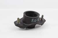 Picture of Right Engine Mount / Mounting Bearing Peugeot 106 de 1992 a 1996