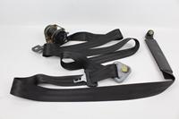 Imagen de Cinturon seguridad trasero derecho Nissan Cabstar de 2000 a 2004
