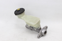 Picture of Brake Master Cylinder Honda Jazz from 2001 to 2004