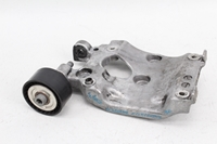 Picture of Air Conditioner Compressor Mounting Bracket Peugeot Partner Van from 2008 to 2012