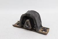 Picture of Left Gearbox Mount / Mounting Bearing Daewoo Matiz from 2001 to 2004