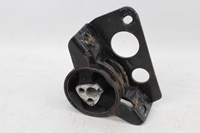 Picture of Right Engine Mount / Mounting Bearing Daewoo Matiz from 2001 to 2004