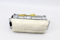 Picture of Airbag passageiro Seat Ibiza de 1999 a 2002 | TRW ORS 3000 0316D 6K0 880 204 A