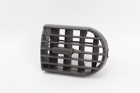Picture of Right Dashboard Vent Opel Combo C Cargo de 2004 a 2011