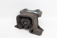 Picture of Right Engine Mount / Mounting Bearing Opel Combo C Cargo de 2004 a 2011