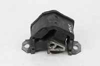 Picture of Rear Gearbox Mount / Mounting Bearing Opel Combo B de 1993 a 1997